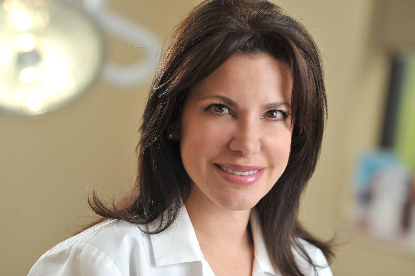 SUSAN CLAIRE TOUMA, MD