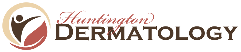 Huntington Dermatology
