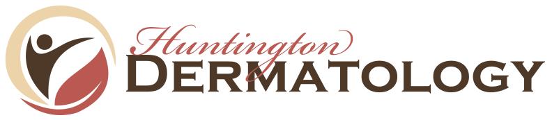 Huntington Dermatology